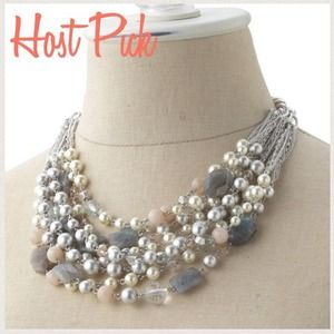 Host PickStella & Dot