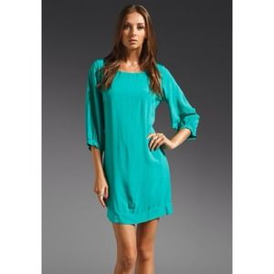Splendid Dresses & Skirts - Splendid Shift Dress