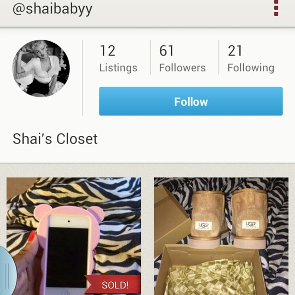 f9b6631d5b2 air jordan Shoes | Shaibabyy Is A Known Scammer On Vinted Poshmark ...