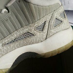 af4c66d23483c9 Jordan Shoes - air jordan 11 low ie