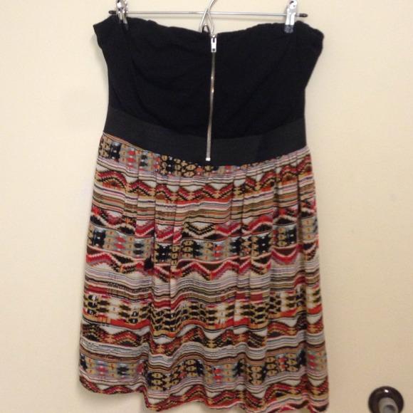 ee2a657b1f044 Charlotte Russe Dresses | Sold On Vinted | Poshmark