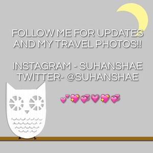 Splendeur Other - ✨Want instant updates? Follow me!!✨