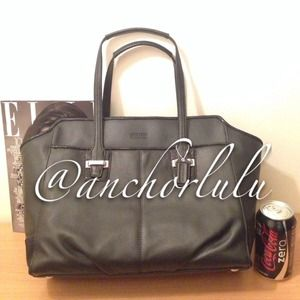 Coach Handbags - NWT💯Auth Coach TAYLOR LEATHER ALEXIS CARRYALL BAG