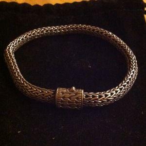80 Off Jewelry David Yurman Knock Off Bracelet From Aw