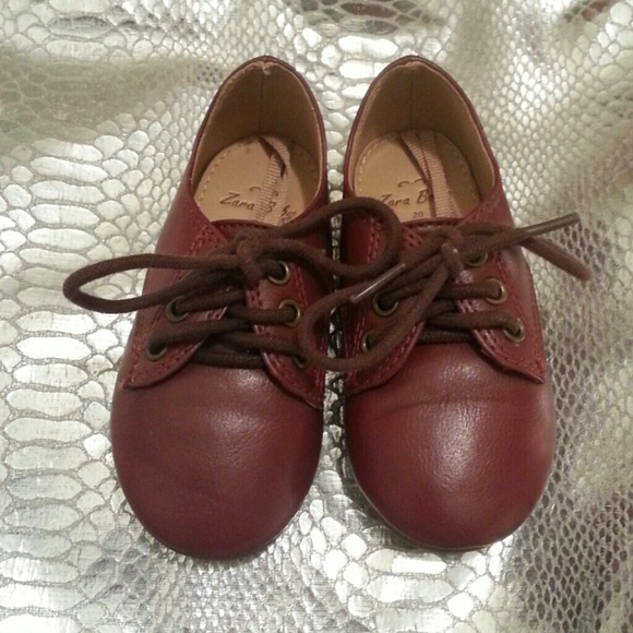 Listing not available Zara Shoes from solaya28 s closet