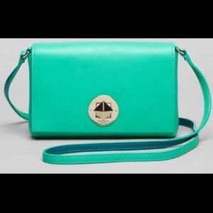  Host Pick!!  Kate Spade leather cross body