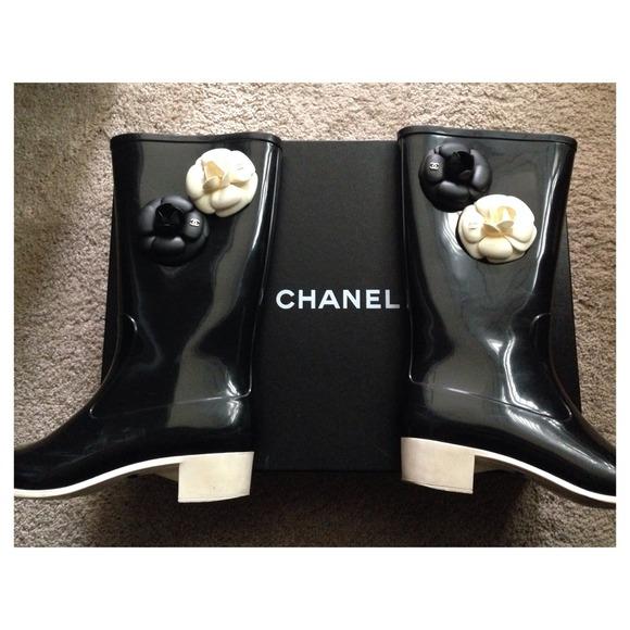 Chanel Shoes Sale Discount