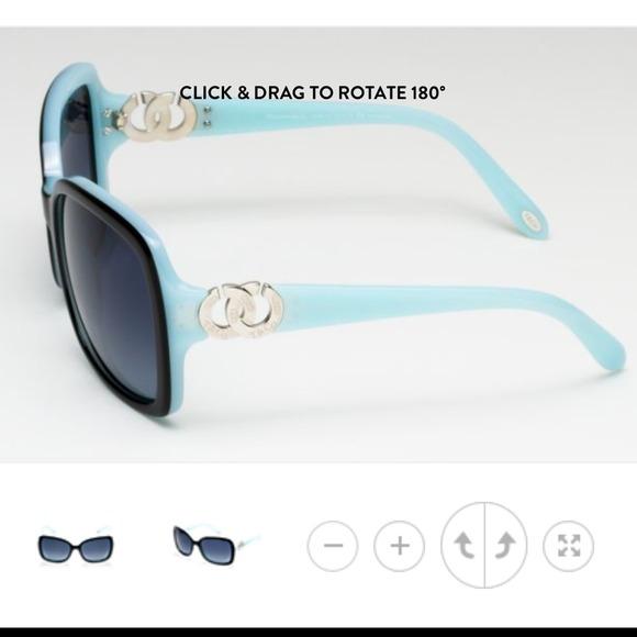 35f39b70645 Replica Tiffany And Company Sunglasses - Bitterroot Public Library