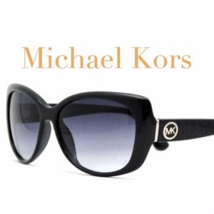 Michael Kors Beacon Sunglasses