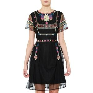 Style Mafia  Dresses & Skirts - Tibet Dress