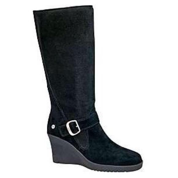   4040 ChaussuresUGG Chaussures   581a42c - radicalfrugality.info