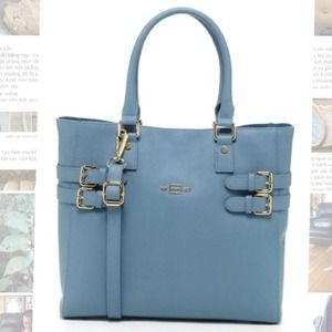 1 day sale CMD Tote
