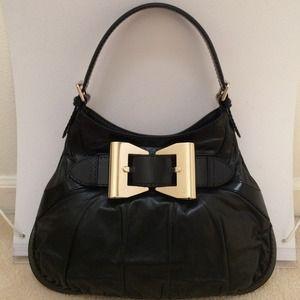 ⚡️Gucci Queen Medium Hobo Handbag