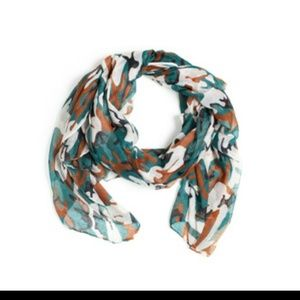 House of KL JANE SCARF