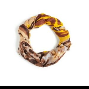 House Of KL NIA SCARF