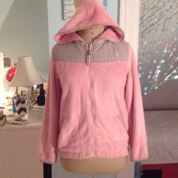 The North Face Jackets   Coats  1b7ec649c