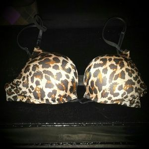 Victoria's Secret Other - VS bombshell / miraculous push up bra
