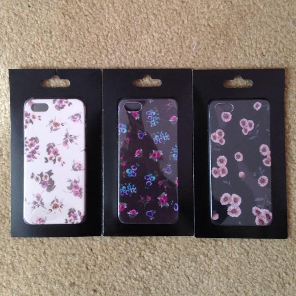 ... Jewels Brandy Melville Iphone 4 Case Iphone Case Phone Case Bag Case 5