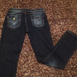 Vigold Denim