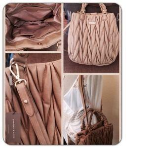 New - cute bag