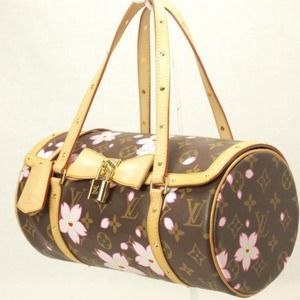 Authentic Louis Vuitton limited edition!!