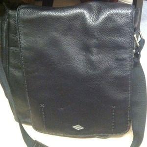 Joseph Abboud Bags Messenger Bag Poshmark