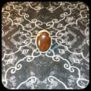 ⬇REDUCED⬇Brown Ring