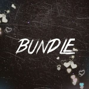 Bundle for @myxya