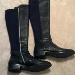Authentic Michael Kors Boots