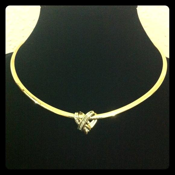 14k adl jewelry 10k golddiamond slide with 10k925 omega necklace 10k gold diamond slide with 10k925 omega necklace aloadofball Images