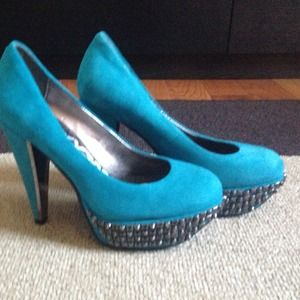 Sam Edelman York pump