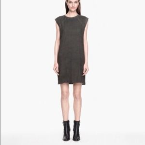 Helmut Lang Dress S