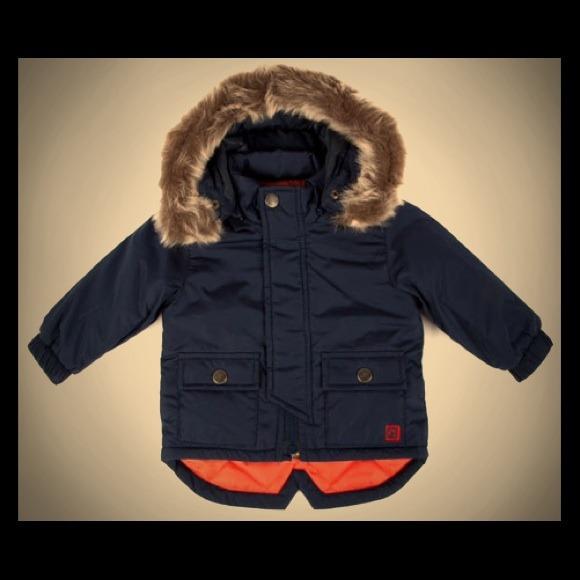 cd509825abf7 Paul Smith Junior Jackets   Coats
