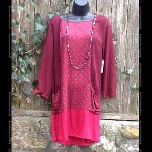 Gentlefawn Dresses & Skirts - NWT Gentlefawn Dress size M Retail $88