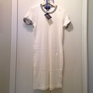 NWT Ralph Lauren dress