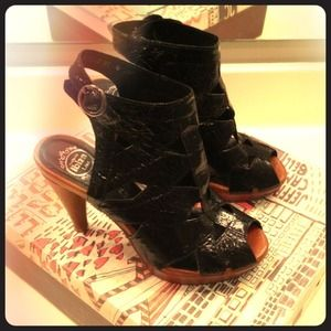 Jeffrey Campbell Shoes - Jeffery Campbell