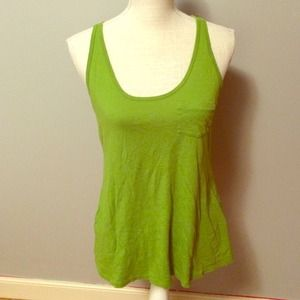Old Navy Tank - Size Small