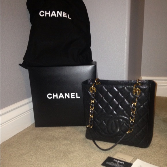 Quilted Leather Chanel Bag Leather Chanel Bucket Bag