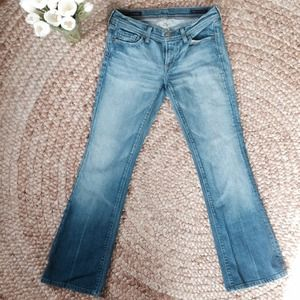 Citizens of Humanity Jeans - *HOST PICK* Citizens of Humanity Premium Denim 2