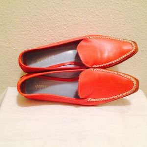 Lamberston Truex Loafers