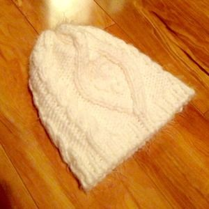 Sock Cap