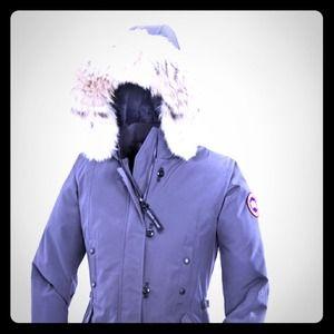 Canada Goose vest sale shop - 80% off Canada goose Outerwear - Canada goose jacket (authentic ...