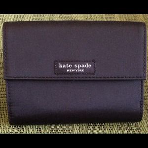 kate spade Clutches & Wallets - Authentic Kate Spade