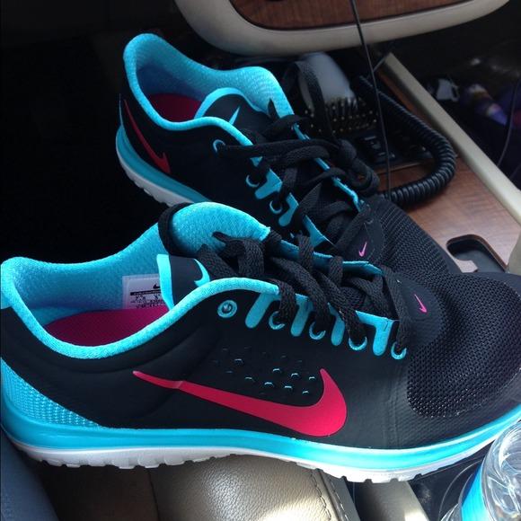 premium selection a4601 b21bd ... get nike womens fs lite running shoes 47334 7c1f2