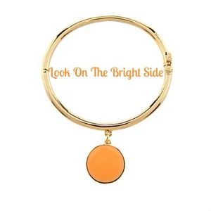New Authentic Kate Spade Bangle Bracelet