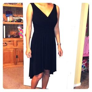 Ivy & Blu Dresses & Skirts - By Ivy & Blu: Cocktail Dress