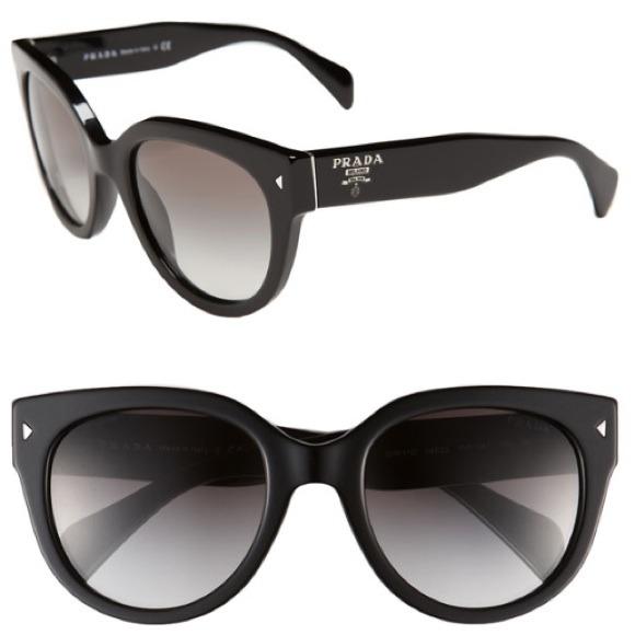 c0fc658c2e0ae wholesale discount prada sunglasses pr 17os 48117 318de