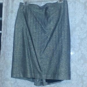 French Connection Pencil skirt