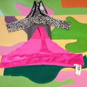 Victoria's Secret Intimates & Sleepwear - 🎁Victoria's Secret's panties Xs/Sm/M/L