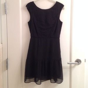 Urban Outfitters Dresses & Skirts - Little black dress